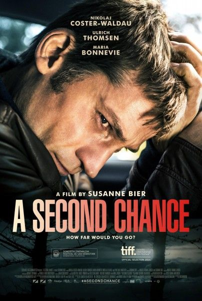 a-second-chance-movie-poster