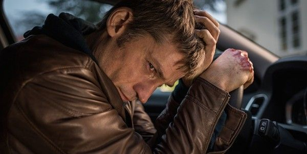 a-second-chance-trailer-waldau