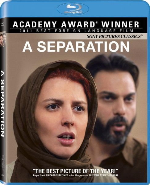 a-separation-blu-ray