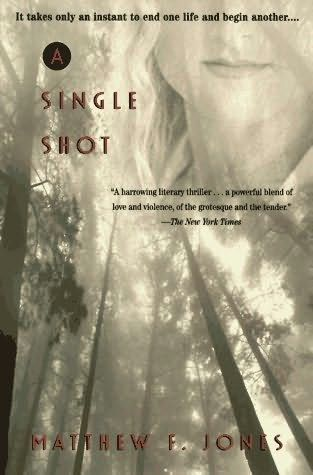 a-single-shot-book-cover