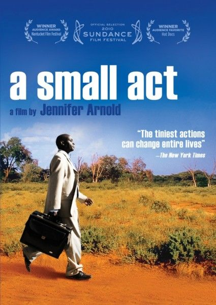 a-small-act-dvd-cover