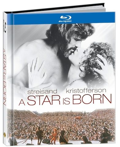a-star-is-born-blu-ray
