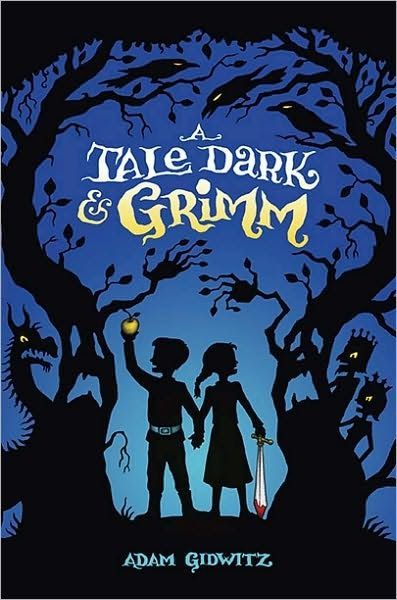 a-tale-dark-and-grimm-book-cover