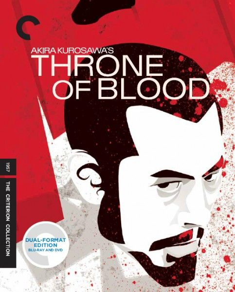 throne-of-blood-criterion-cover