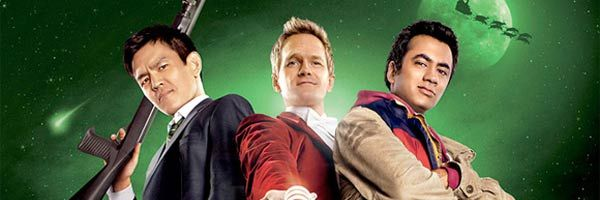 a-very-harold-and-kumar-christmas-poster-slice
