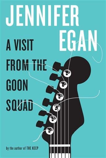 a-visit-from-the-goon-squad-book-cover