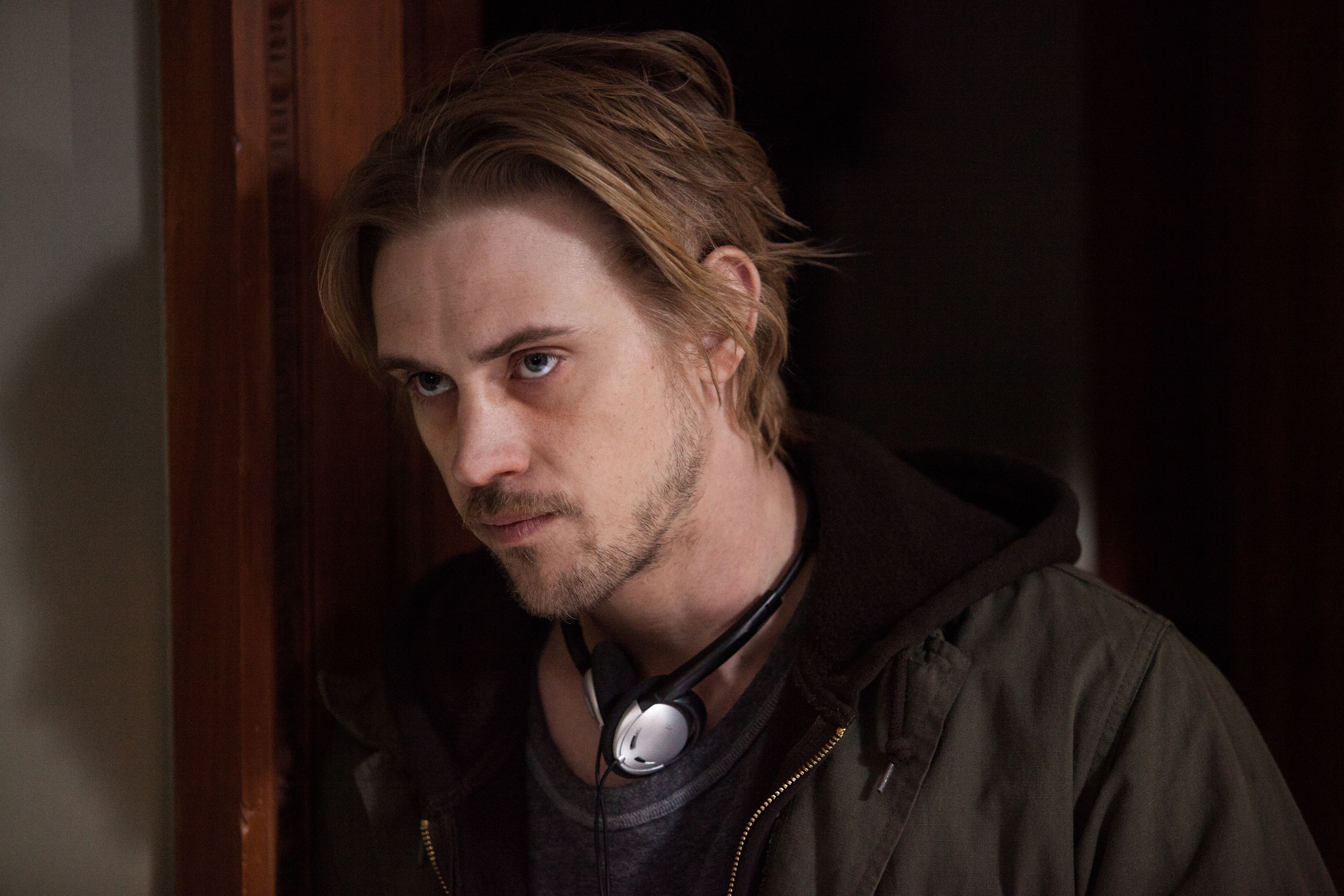 boyd holbrook moviesboyd holbrook logan, boyd holbrook gif, boyd holbrook gone girl, boyd holbrook 2017, boyd holbrook gif hunt, boyd holbrook twitter, boyd holbrook narcos, boyd holbrook donald pierce, boyd holbrook vk, boyd holbrook height, boyd holbrook gif tumblr, boyd holbrook interview, boyd holbrook gif hunt tumblr, boyd holbrook haircut, boyd holbrook dior, boyd holbrook tom felton, boyd holbrook movies, boyd holbrook gallery, boyd holbrook skeleton twins, boyd holbrook barefoot