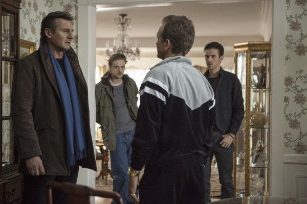 a-walk-among-the-tombstones-liam-neeson-dan-stevens