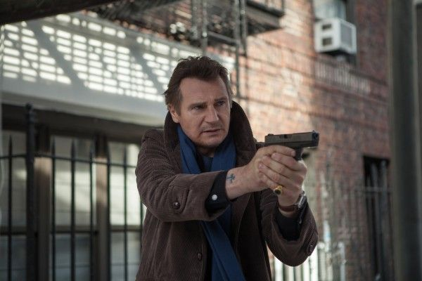 a-walk-among-the-tombstones-liam-neeson