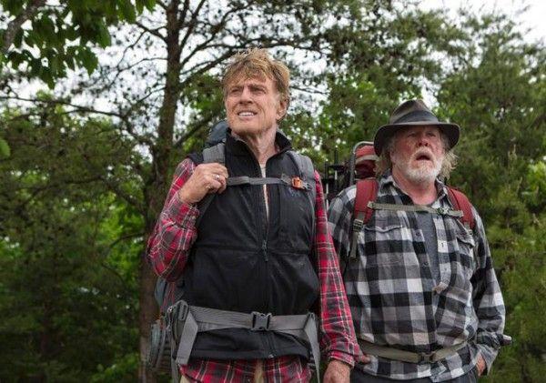 a-walk-in-the-woods-robert-redford-nick-nolte