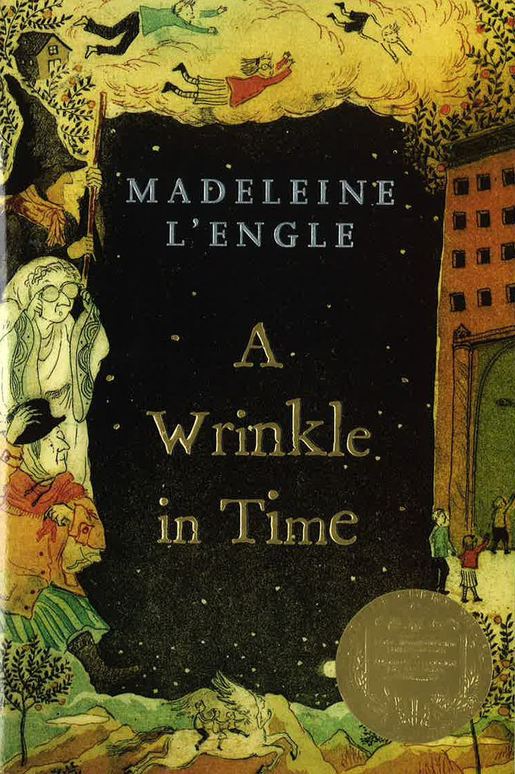 'A Wrinkle in Time': 35 Things to Know about Ava DuVernay's Bold Disney Blockbuster