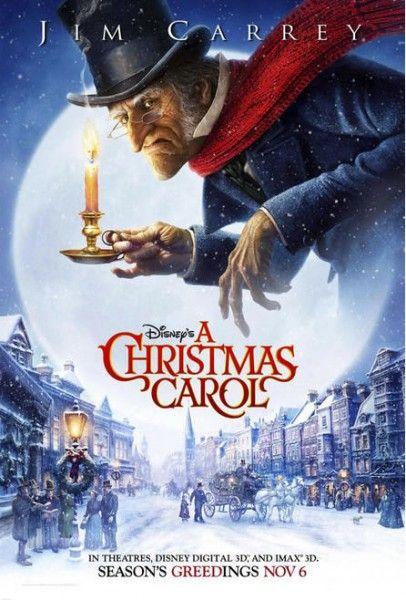 a_christmas_carol_movie_poster_jim_carrey_01