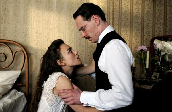 a_dangerous_method_movie_image_keira_knightley_michael_fassbender_01