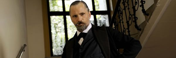 a_dangerous_method_movie_image_viggo_mortensen_slice_01