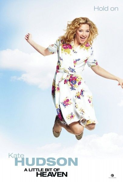 a_little_bit_of_heaven_poster_kate_hudson
