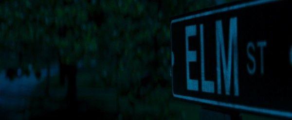 A_Nightmare_on_Elm_Street_movie_image_2010