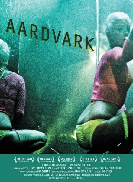 aardvark-movie-poster-01