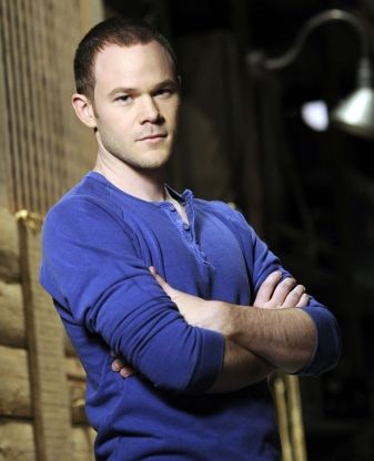 aaron ashmore and zoe kate