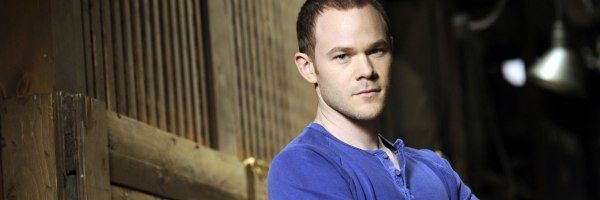 aaron-ashmore-warehouse-13-slice