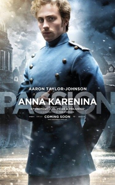 aaron-johnson-anna-karenina-poster