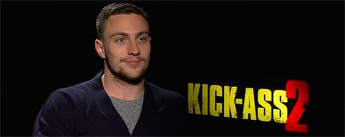 aaron-johnson-avengers-2-sequel-quicksilver-interview-slice