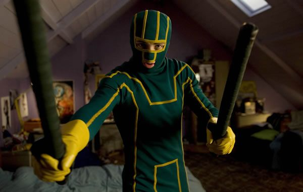aaron-johnson-kick-ass-2-sequel