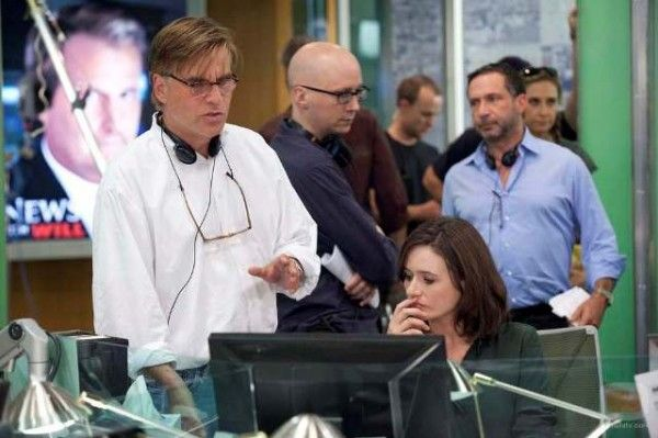 aaron-sorkin-the-newsroom