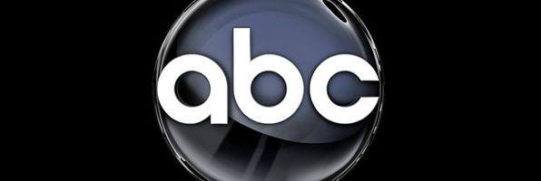 abc-logo-schedule
