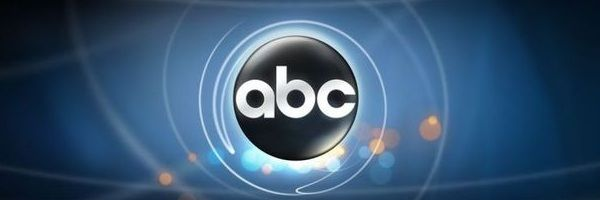 abc_logo_slice