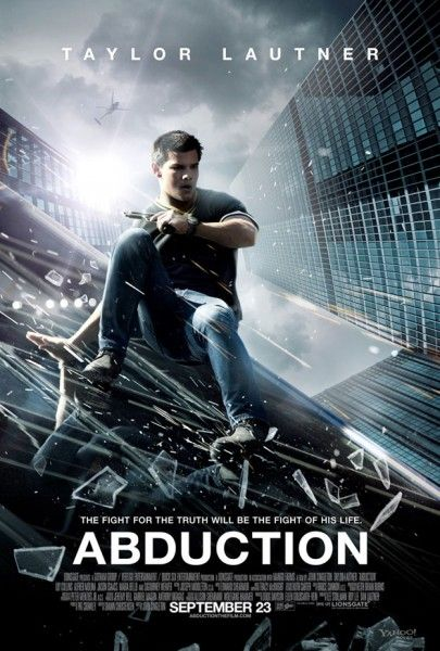 abduction-movie-poster