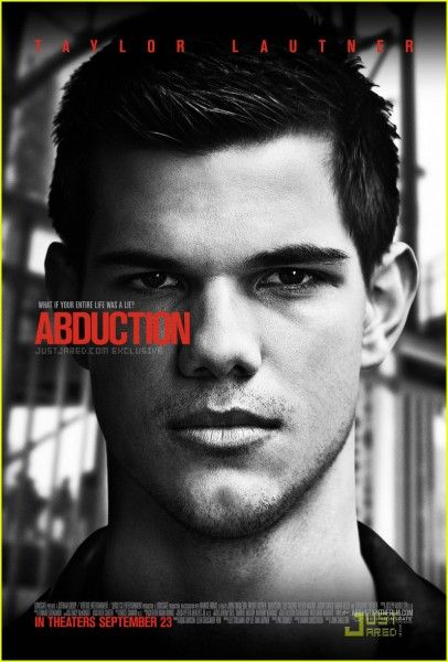 abduction-movie-poster-just-jared-branded