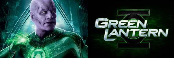abin-sur-green-lantern-poster-slice