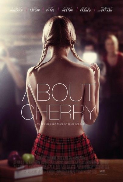 about-cherry-poster