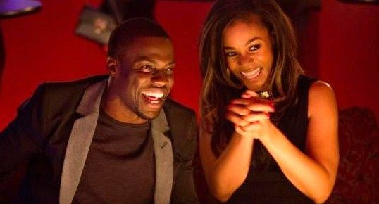 about-last-night-kevin-hart-regina-hall
