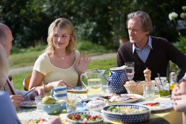 about-time-bill-nighy-margot-robbie