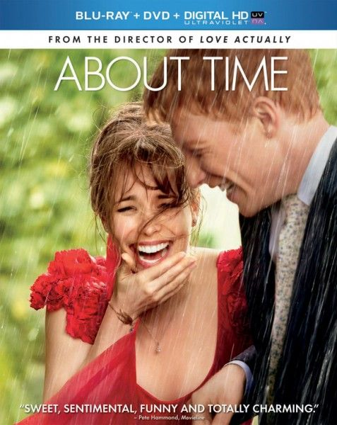 about-time-blu-ray