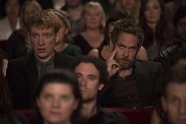 about-time-domnhall-gleeson-tom-hollander