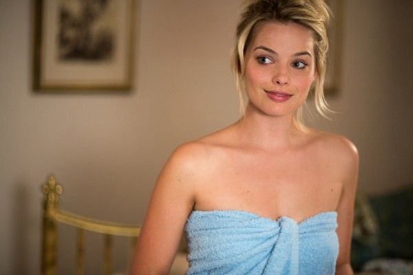 about-time-margot-robbie
