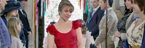 about-time-rachel-mcadams-slice