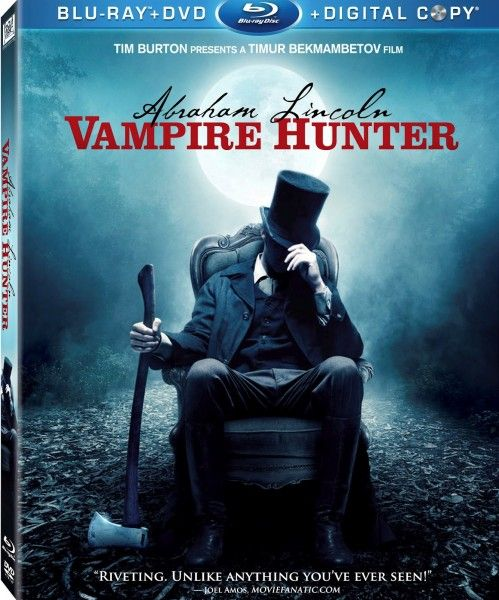 abraham-lincoln-vampire-hunter-blu-ray