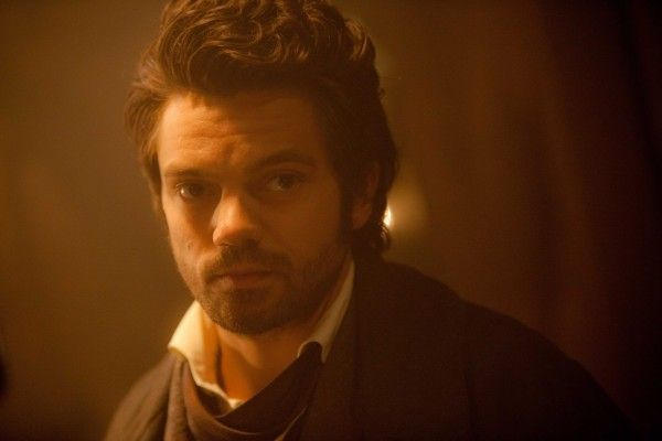 abraham-lincoln-vampire-hunter-dominic-cooper-image