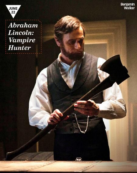 abraham-lincoln-vampire-hunter-image