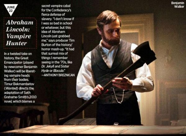 abraham-lincoln-vampire-hunter-movie-image-bejamin-walker-ew-01