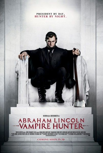 abraham-lincoln-vampire-hunter-movie-poster-03