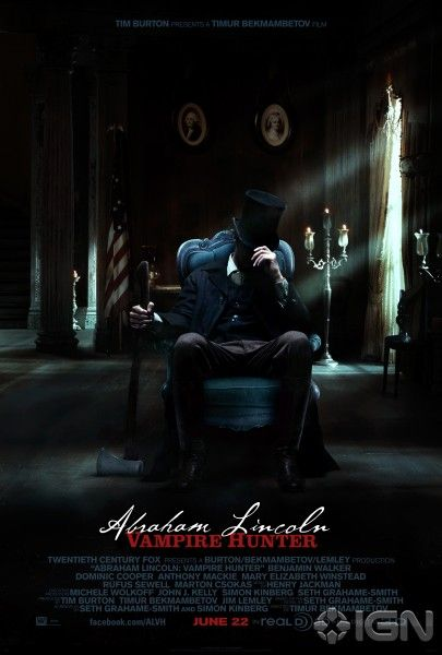 abraham-lincoln-vampire-hunter-movie-poster-lenticular-teaser-day