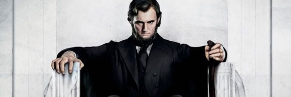 abraham-lincoln-vampire-hunter-movie-poster-slice-03