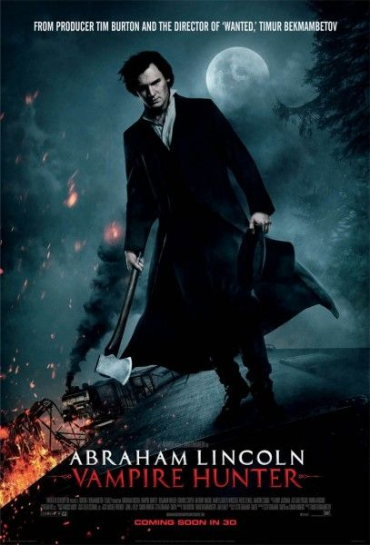 red-band-trailer-abraham-lincoln-vampire-hunter-poster