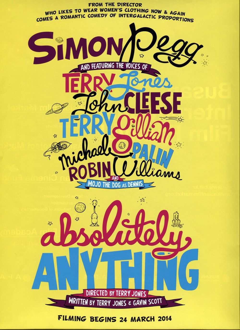 absolutely-anything-promo-