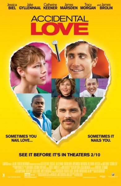 accidental-love-poster