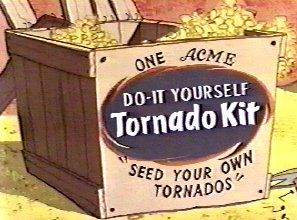acme_do_it_yourself_tornado_kit